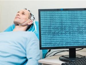 Nghiên cứu giải mã tín hiệu lời nói trong não thành văn bản