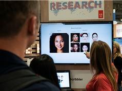 """Các nhà nghiên cứu Mỹ kêu gọi ngừng """"photoshop"""" hình ảnh quảng cáo"""