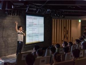 Ngày hội công nghệ AI và Blockchain lớn nhất cho người Việt tại Nhật