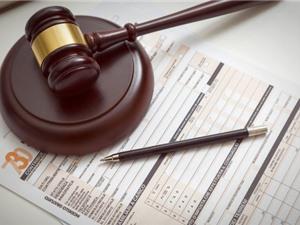 Nhà nước hỗ trợ pháp lý cho doanh nghiệp nhỏ và vừa