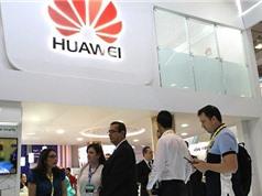 Huawei đầu tư 800 triệu USD vào nhà máy mới ở Brazil