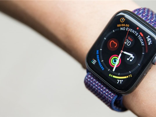 Google Glass, Apple Watch: Ngành công nghiệp wearable tech sẽ lớn đến mức nào?