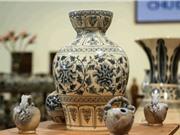 Nghiên cứu lộ trình Xây dựng Tiêu chuẩn Việt Nam cho sản phẩm gốm sứ dân dụng