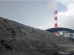 Đăng ký giải pháp hữu ích từ quy trình xử lý tro xỉ nhà máy nhiệt điện Vĩnh Tân - Bình Thuận