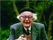 Jean Piaget và sự học ở người lớn