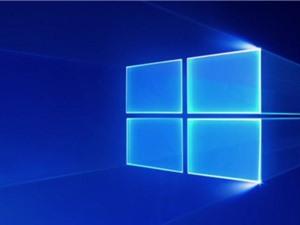 22.000 máy tính Windows ở Việt Nam có nguy cơ lỗ hổng nghiêm trọng
