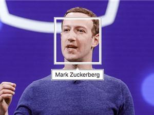 Facebook có thể bị phạt hàng tỷ USD vì tính năng nhận diện khuôn mặt