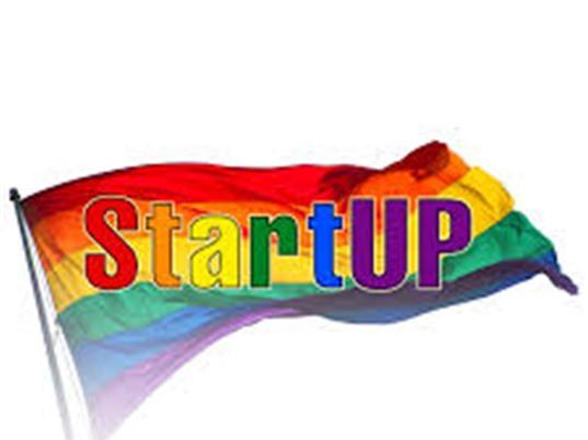 Môi trường khởi nghiệp thân thiện với... LGBT