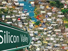 Từ Bách khoa đến Silicon Valley