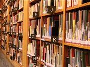 Hàng triệu cuốn sách âm thầm trở thành tài sản chung và có thể tải miễn phí