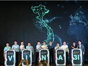 AI4VN: Ra mắt Liên hiệp các cộng đồng trí tuệ nhân tạo ở Việt Nam