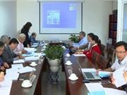 Lâm Đồng: Nghiên cứu phát triển nguồn thức ăn xanh và công thức phối hợp khẩu phần thức ăn phục vụ phát triển chăn nuôi bò thịt cao sản và bò sữa