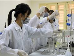 Hơn một nghìn phòng thí nghiệm trên cả nước được công nhận