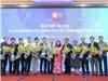 VINIF tài trợ từ 2,5 đến 10 tỷ đồng cho 20 dự án KH&CN