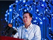 AI4VN: Nơi kết nối và tụ hội của các thành tố trong cộng đồng AI
