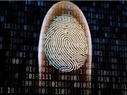 Google cho phép người dùng đăng nhập một số dịch vụ bằng dấu vân tay