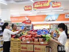 Kêu gọi người Việt mua hàng Việt không phải là cách tốt nhất !