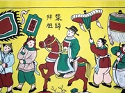 Khoa cử Nho học Việt Nam: 100 năm nhìn lại