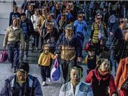 Trung Quốc sẽ dẫn đầu thế giới về AI vào năm 2030?