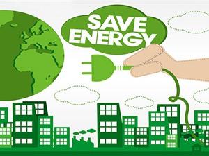 Điện giá thấp khiến doanh nghiệp không sử dụng công nghệ tiết kiệm năng lượng