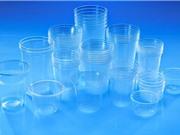 Hà Nội đề nghị các cơ quan nhà nước cắt giảm sản phẩm nhựa dùng một lần