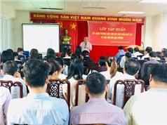 Thừa Thiên Huế: Xây dựng thương hiệu cho các sản phẩm chủ lực và đặc sản địa phương