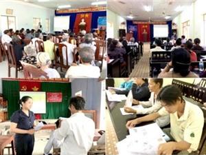 Khánh Hòa: Tập huấn tuyên truyền kết quả đề tài nghiên cứu KH&CN