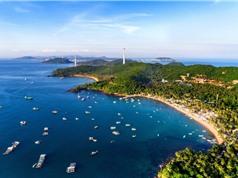 Diễn đàn toàn quốc Sinh học biển và phát triển bền vững