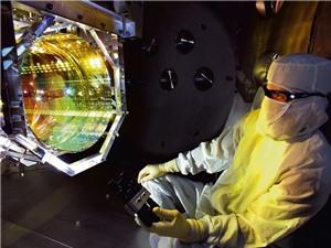 Khoa học Italia: Bất an trước những biến động