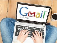 Google bổ sung tính năng kiểm tra chính tả và ngữ pháp cho Gmail