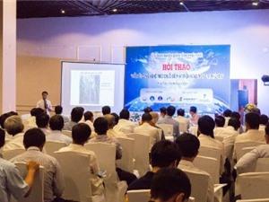 Phú Yên: Đổi mới công nghệ theo chuỗi để phát triển rừng trồng