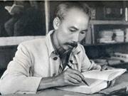 Lễ Quốc gia 50 năm thực hiện Di chúc của Chủ tịch Hồ Chí Minh: Ôn lại và khẳng định giá trị lý luận, thực tiễn của Di chúc