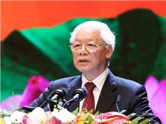 Ôn lại và khẳng định giá trị Di chúc của Chủ tịch Hồ Chí Minh