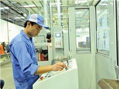 Chỉ số vốn con người của Việt Nam cao thứ 2 ASEAN