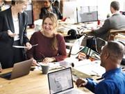 Các quốc gia Trung Âu chuyển sang đầu tư cho khởi nghiệp và đổi mới sáng tạo