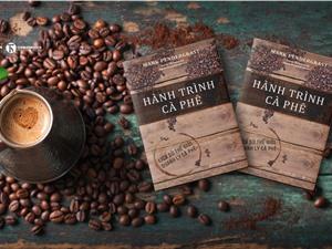 Lịch sử thế giới nhìn từ cà phê