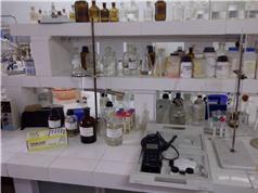 Thông tư của Bộ KH&CN quy định sử dụng hóa chất thực hiện thí nghiệm