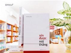 """Gia đình GS Hoàng Tụy tặng 1.000 cuốn """"Xin được nói thẳng"""" cho độc giả"""