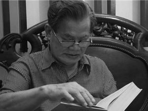 Người chỉ huy chiến dịch chống SARS ở Việt Nam