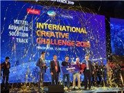 9 startup dự chung kết VietChallenge ở Mỹ