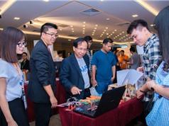 Việt Nam đứng thứ 72/101 quốc gia có môi trường khởi nghiệp tốt nhất