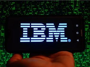 IBM: 120 triệu người lao động sẽ phải đào tạo lại do sự xuất hiện của AI