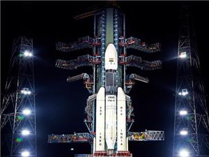 Ấn Độ hợp tác với Nhật Bản trong sứ mệnh Mặt Trăng tiếp theo