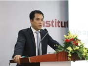 Trường ĐH Việt Nhật: Thành lập Viện Khoa học bền vững để thúc đẩy chất lượng nghiên cứu