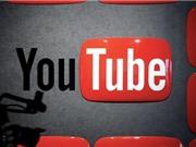 YouTube bị phạt 170 triệu USD do vi phạm quyền riêng tư trẻ em