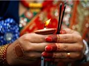 Ấn Độ cấm nhập hương nhang, Việt Nam bị ảnh hưởng ra sao?
