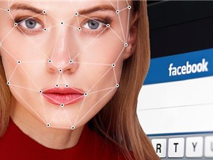 Facebook ngừng tính năng nhận dạng khuôn mặt tự động