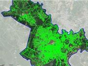 Viettel phủ sóng IoT diện rộng tại 100% địa bàn TP.HCM với 1000 trạm NB-IoT