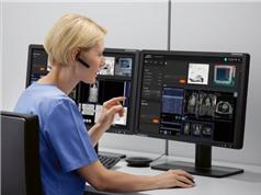 Siemens Healthineers giới thiệu các giải pháp công nghệ y tế hiện đại tại Hội nghị Quản lý bệnh viện châu Á 2019