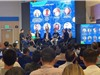 Techfest Vietnam 2019 tại Hoa Kỳ: Đưa khởi nghiệp Việt tiệm cận chuẩn quốc tế